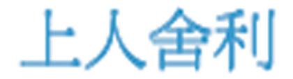 Hoa Thuong Tuyen Hoa Qua Hinh Anh